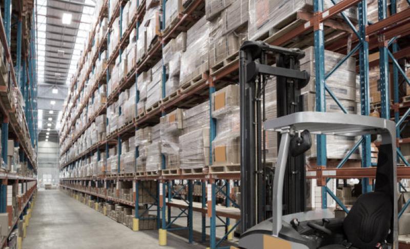 Export-Abwicklung für pauschalierte Betriebe
