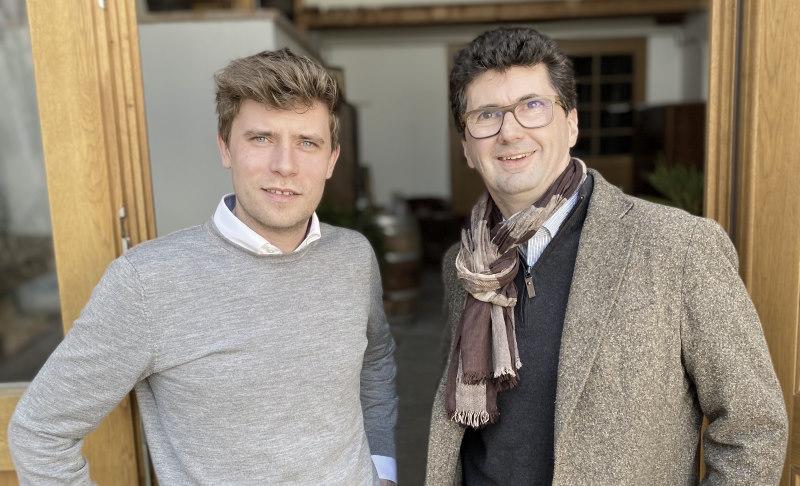 wineNet & Weinmanager vereint