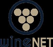 winetNet GmbH Logo