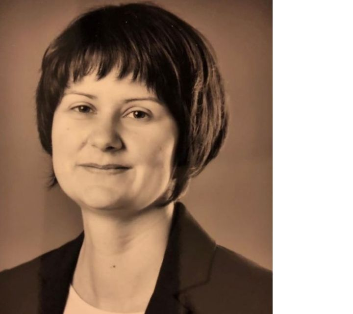 Bettina Huber - Buchhaltung, Freefinance, Export, Support