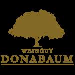 Weingut Donabaum