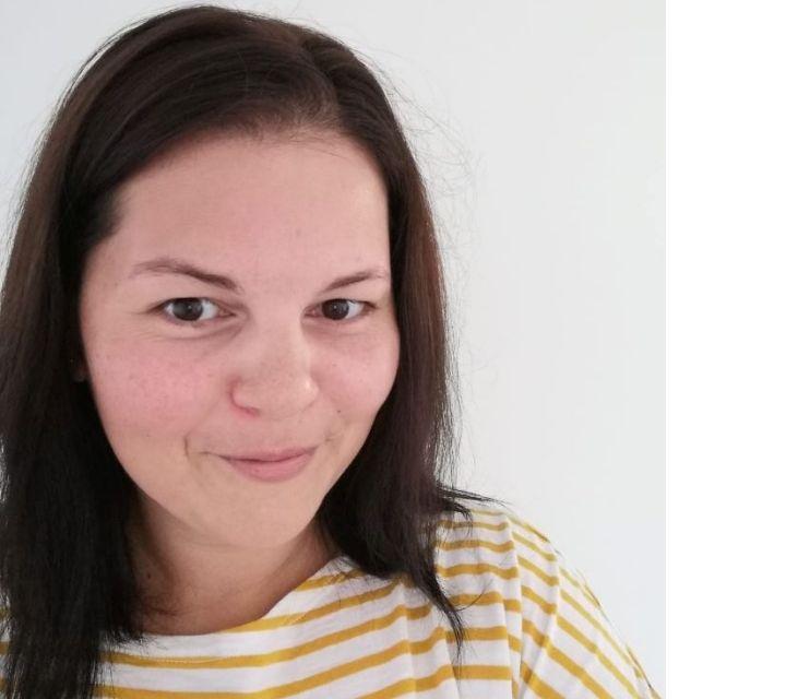 Karin Haider - Buchhaltung, Freefinance, Support