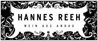 Hannes Reeh Wein aus Andau