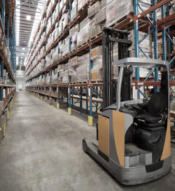 Export Dienstleistungen - Rechnungsstellung ins Ausland